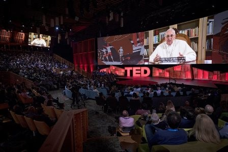 ted2017_pope_francis.jpg