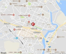 日南・串間地区同窓会のお知らせ