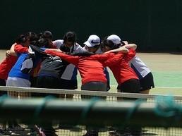 平成30年度 宮崎県高校総合体育大会結果