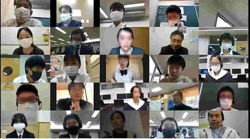 中高生の集い2020.jpgのサムネイル画像