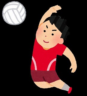 sports_volleyball_man_atack.jpg