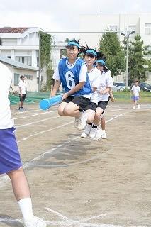 体育祭1DSC_4275_474.jpg