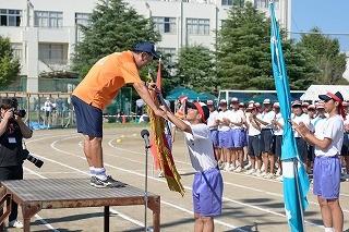 体育祭12DSC_4413_485.jpg
