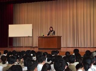講演会の写真_171102_0002.jpg