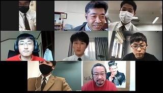 フェアトレード・グループ・セッション03.jpg