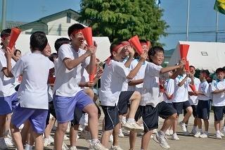 体育祭10DSC_4410_483.jpg