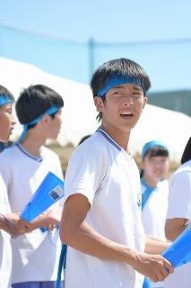 体育祭3DSC_4328_476.jpg