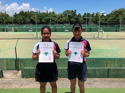 テニス女子01.jpg