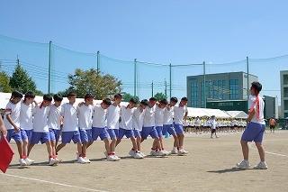 体育祭2DSC_4320_475.jpg