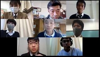 フェアトレード・グループ・セッション01.jpg