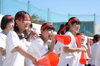 体育祭11DSC_4400_484.jpg