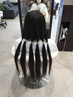 higasiwaki_hairdonation.jpg